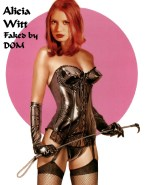 Alicia Witt Hot Outfit Xxx 001