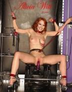 Alicia Witt Small Boobs Sex Toy Xxx 001