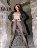 Alicia Witt Stockings Boobs 001