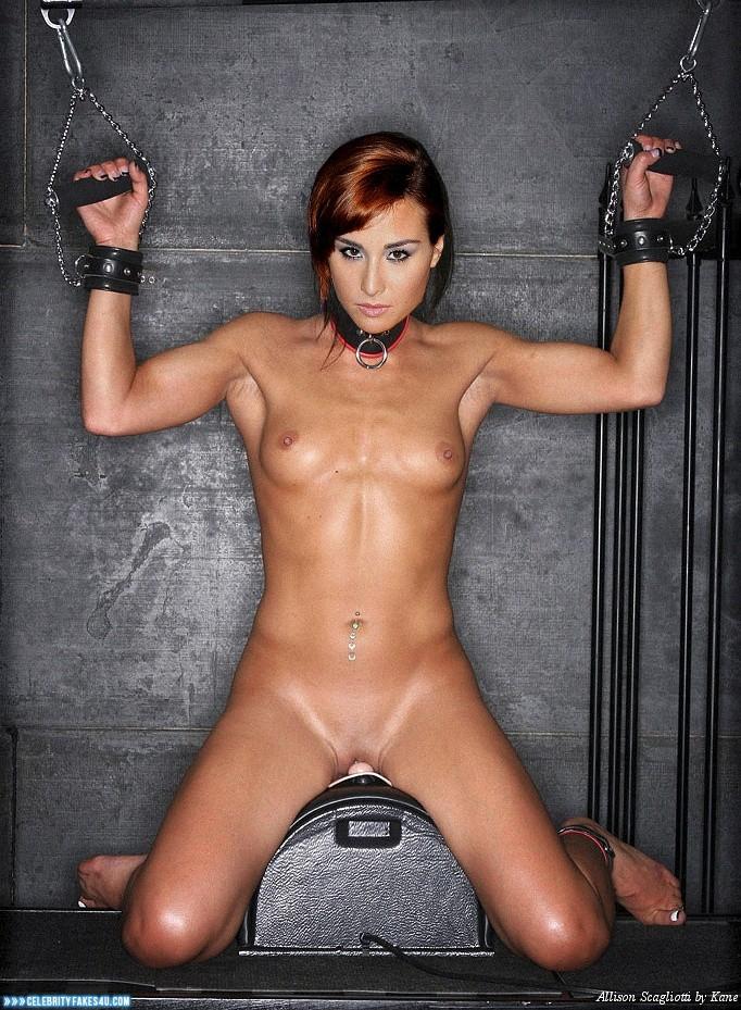 Free hot sexy shaved horny redhead