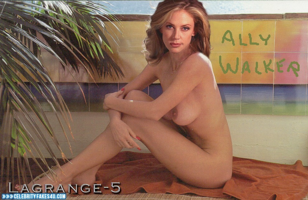 Selena green vargas nude