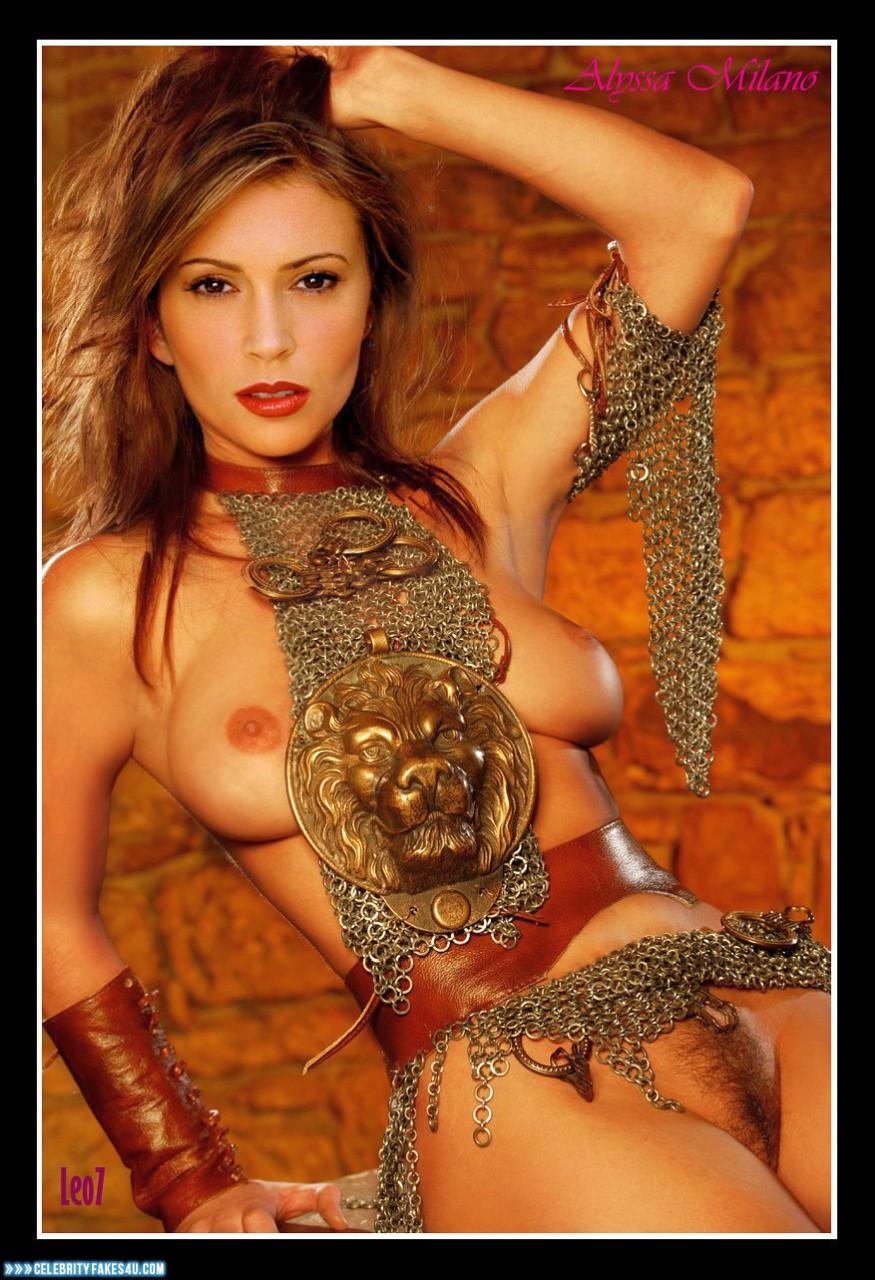 Sexy latinas ass young girls nude