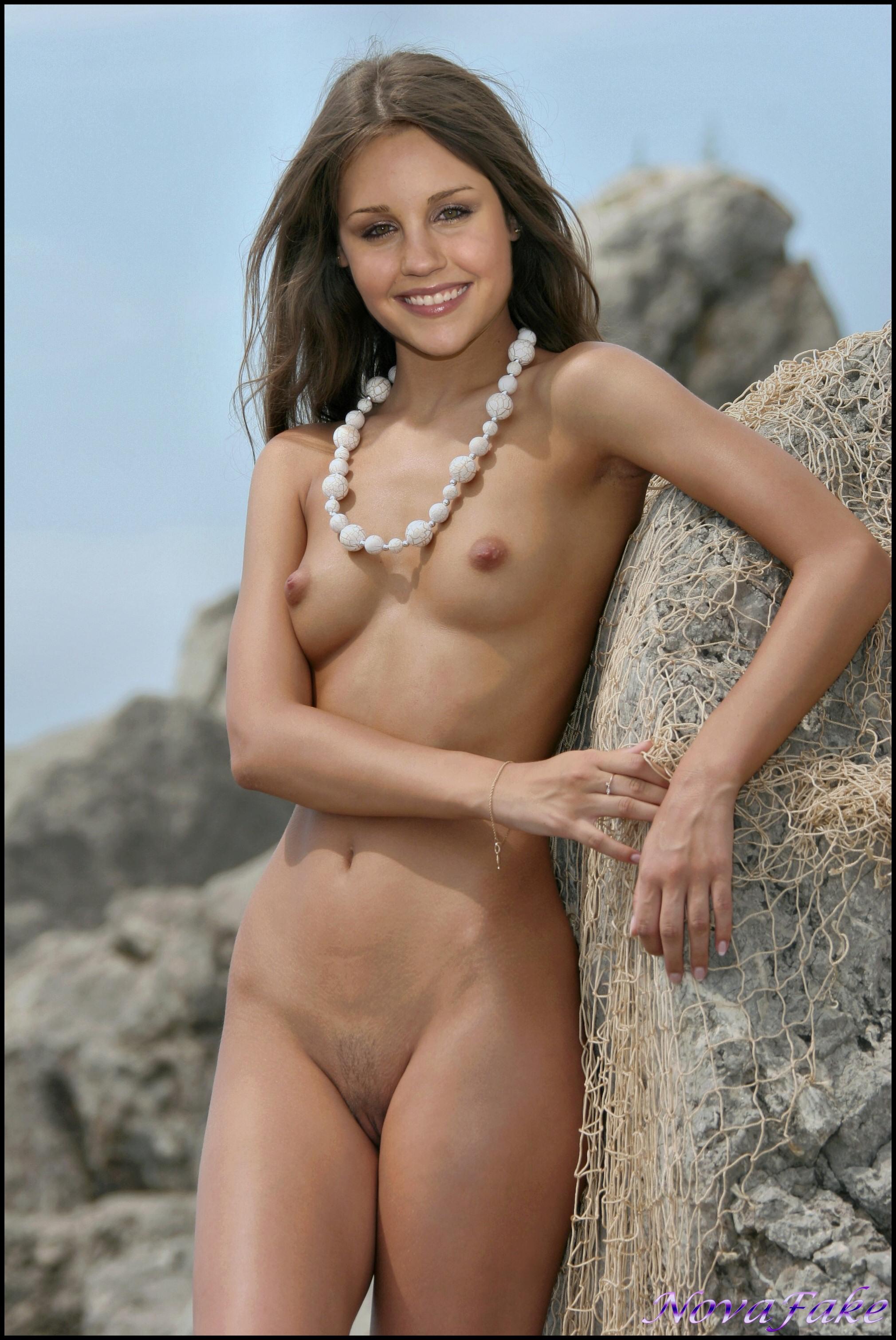 Amanda Bynes Nude Real amanda bynes naked fake « celebrity fakes 4u