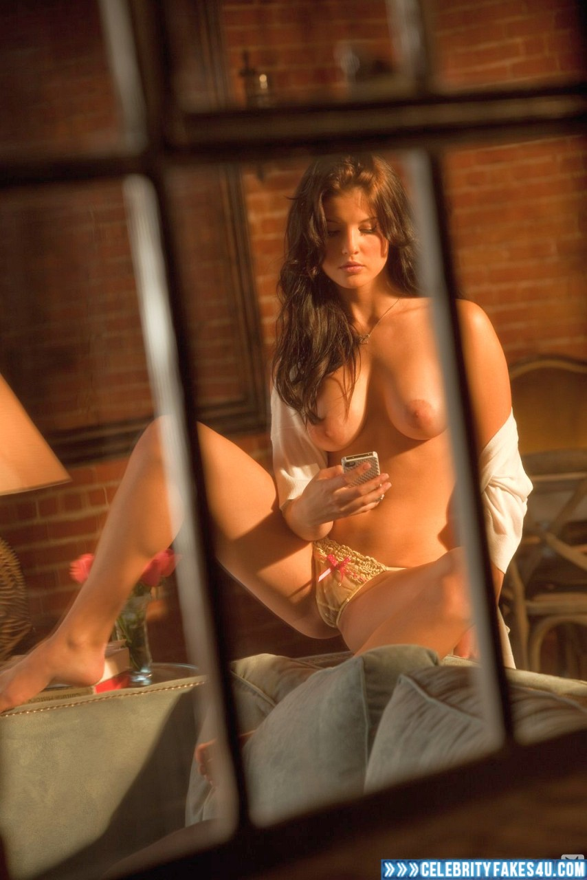 Amanda Cerny Topless amanda cerny panties topless porn 001 « celebrity fakes 4u