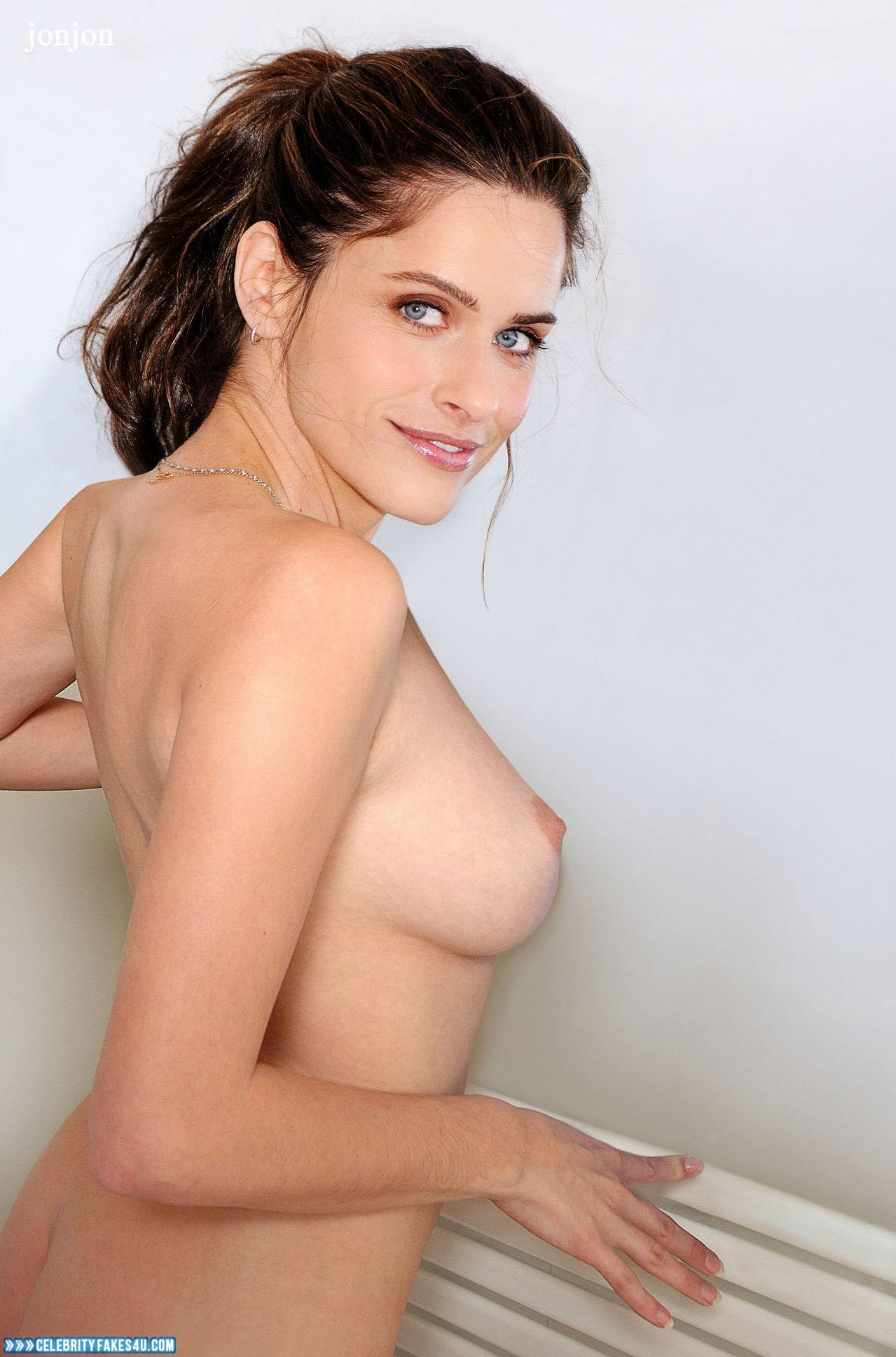 Amanda Peet Nude amanda peet nude breasts 001 « celebrity fakes 4u