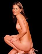 Amanda Peet Nudes 001