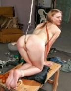 Amanda Seyfried Anal Toy Bondage Nsfw Fake 001