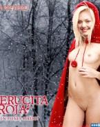 Amanda Seyfried Boobs Movie Cover Porn Fake 001