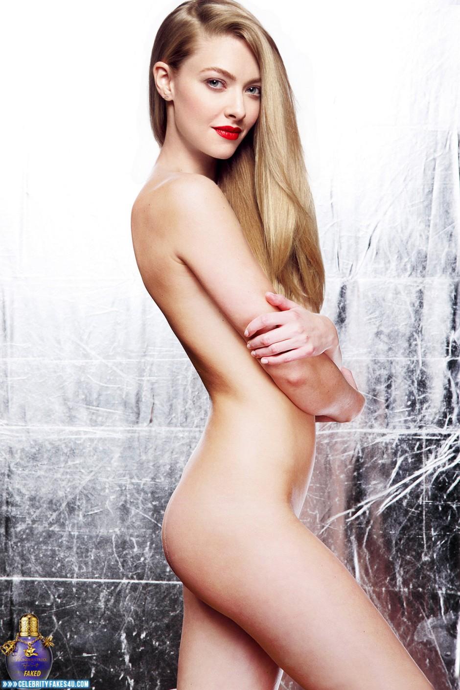 amanda-seyfried-sexy-naked-thick-ebony-women-porn