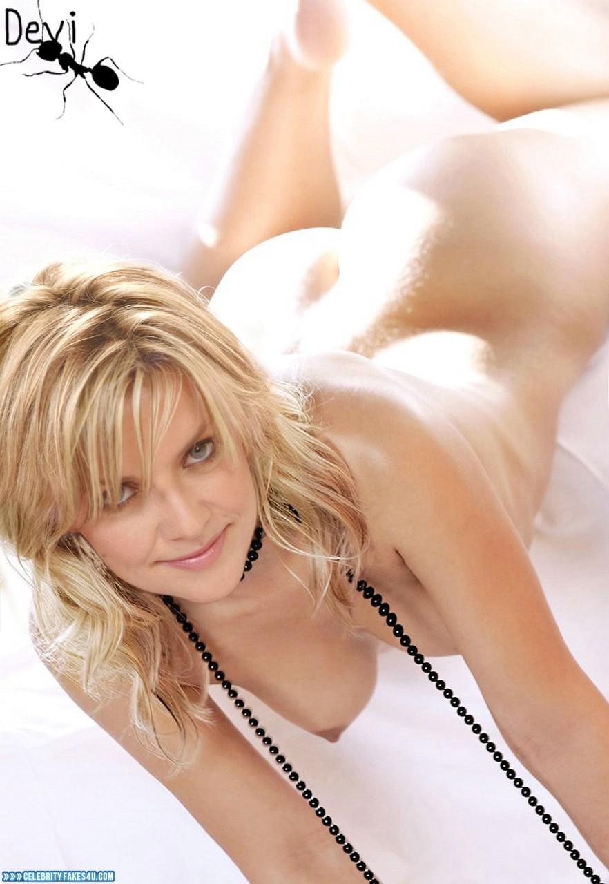 Amanda Tapping Nude Horny 001 « Celebrity Fakes 4U
