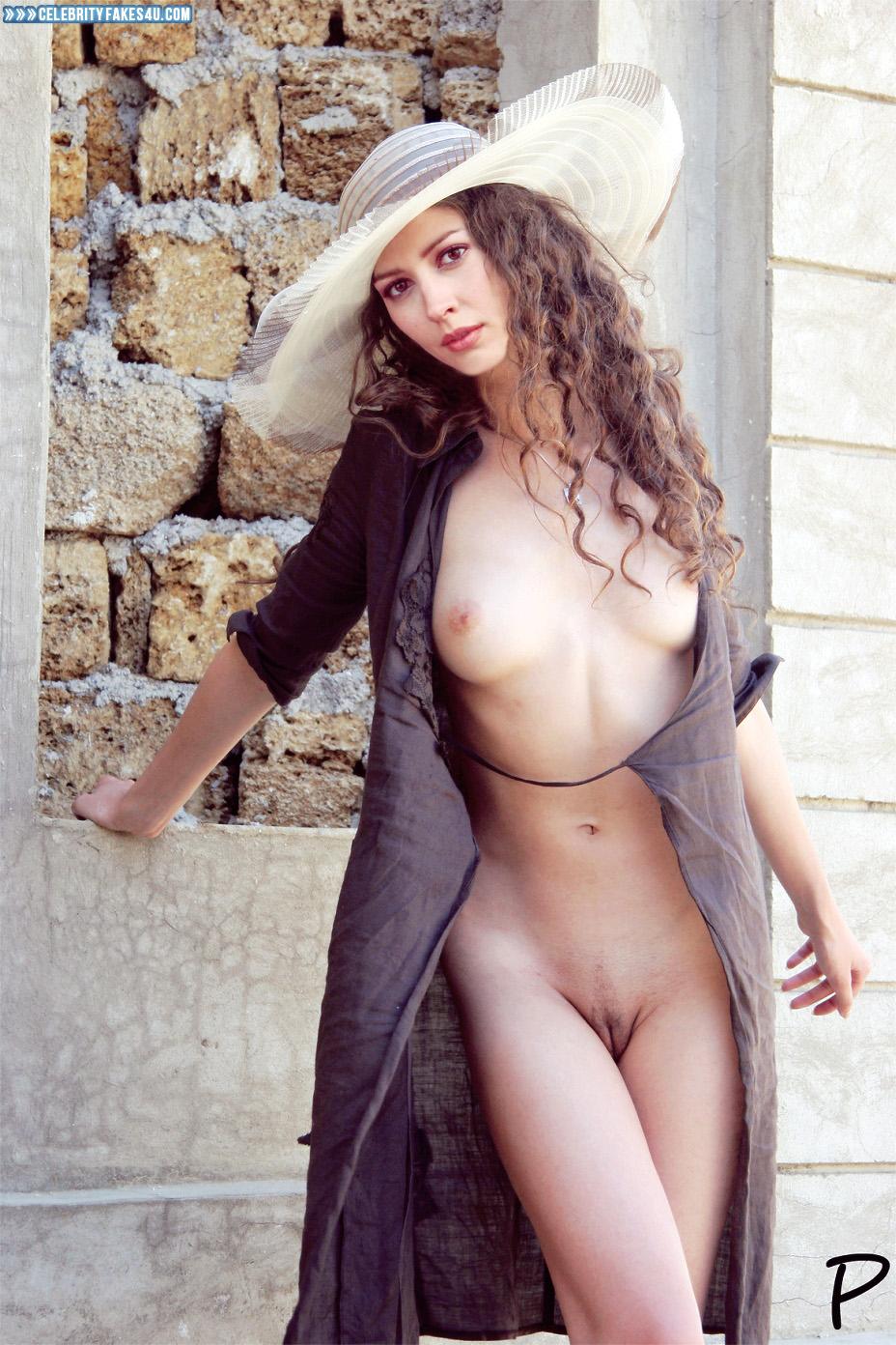 Amy Acker Nude Photos Ele amy acker nude fake-011 « celebrityfakes4u
