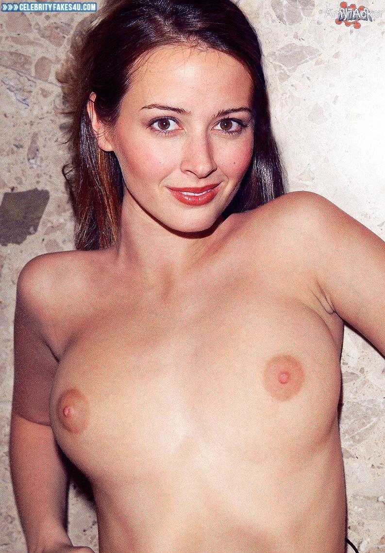 Amy Acker Tits amy acker tits fake-012 « celebrity fakes 4u