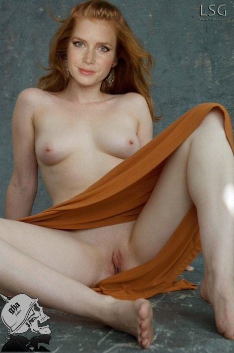 Sexy amy adams hot authoritative