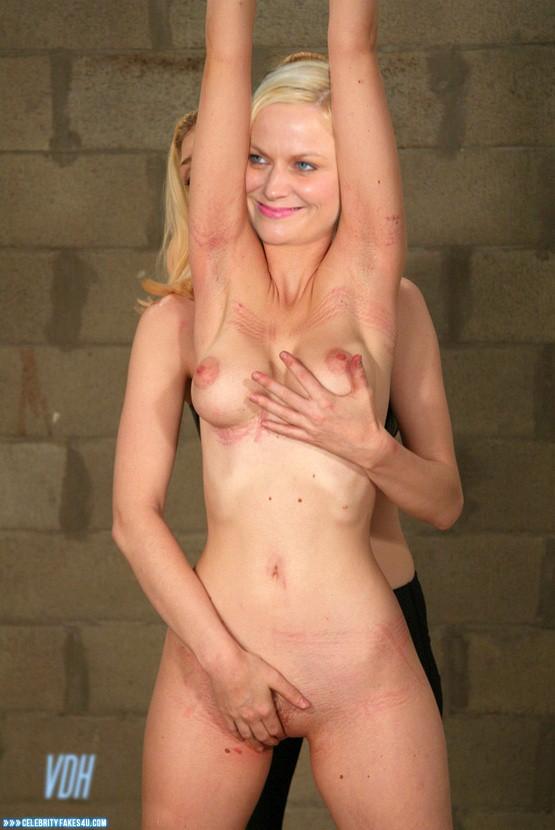 Brooke hardcore porn pics