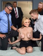 Amy Poehler Skirt Gangbang Xxx Sex Fake 001