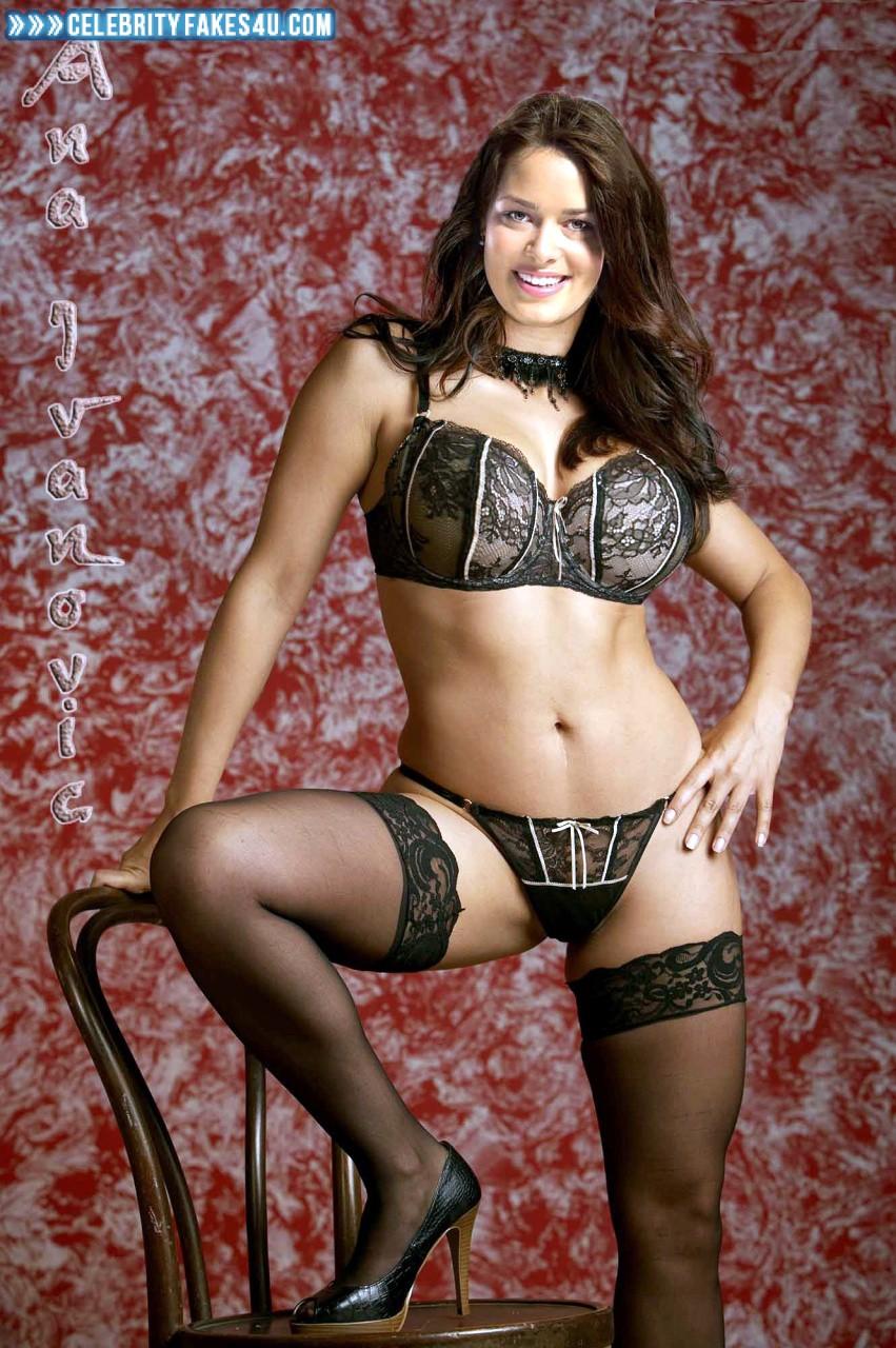Showing Xxx Images For Ana Ivanovic Porno Xxx  Wwwfuckpixclub-6932