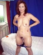 Andie MacDowell Sexy MILF Nude Fake