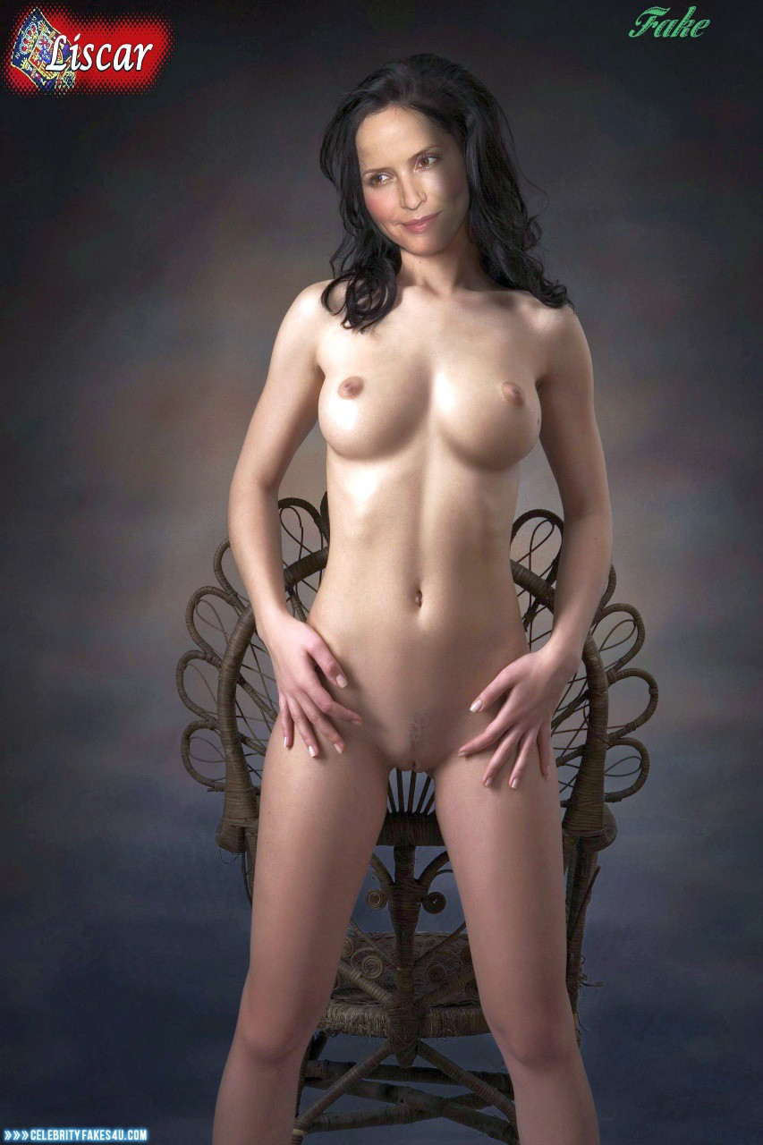 Andrea corr naked nude that interfere