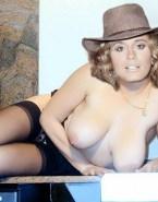 Andreea Esca Big Tits Hacked Porn Fake 001