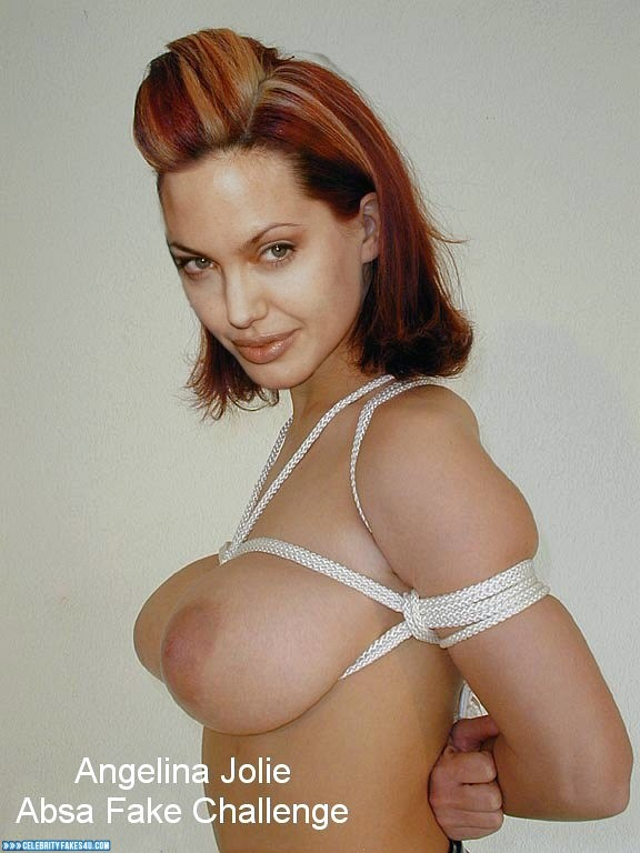 pity, webcams adult chat webcams gratis are mistaken. Let's discuss