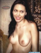 Angelina Jolie Breasts 005