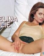 Angelina Jolie Fingering Juicy Pussy Xxx 001