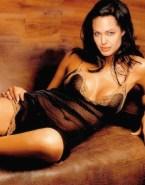 Angelina Jolie Lingerie 002