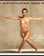 Angelina Jolie Naked Xxx 001