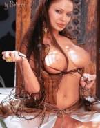 Angelina Jolie Nude Nude 002