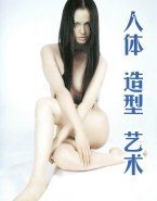 Angelina Jolie Porn 003