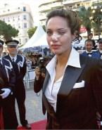 Angelina Jolie Public Naked 001