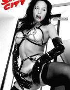 Angelina Jolie Sin City Bdsm Naked 001