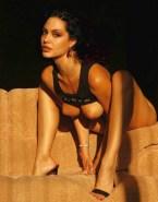 Angelina Jolie Tits 016