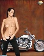 Angelina Jolie Undressing Breasts Xxx 001