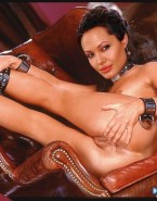 Angelina Jolie Vagina Xxx 001