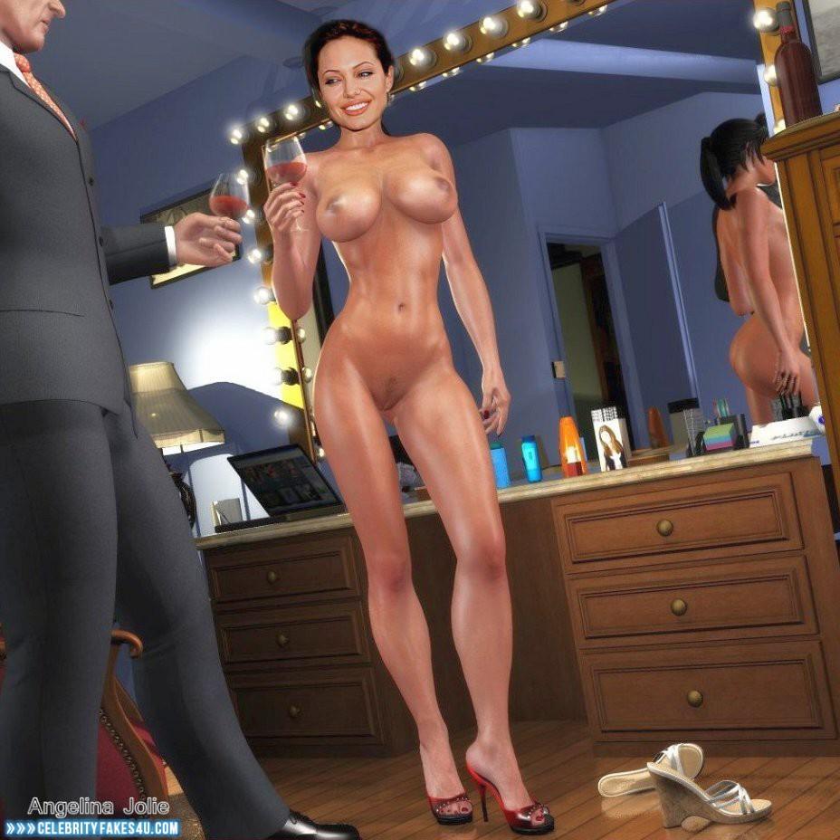 Homemade lesbian porn vids