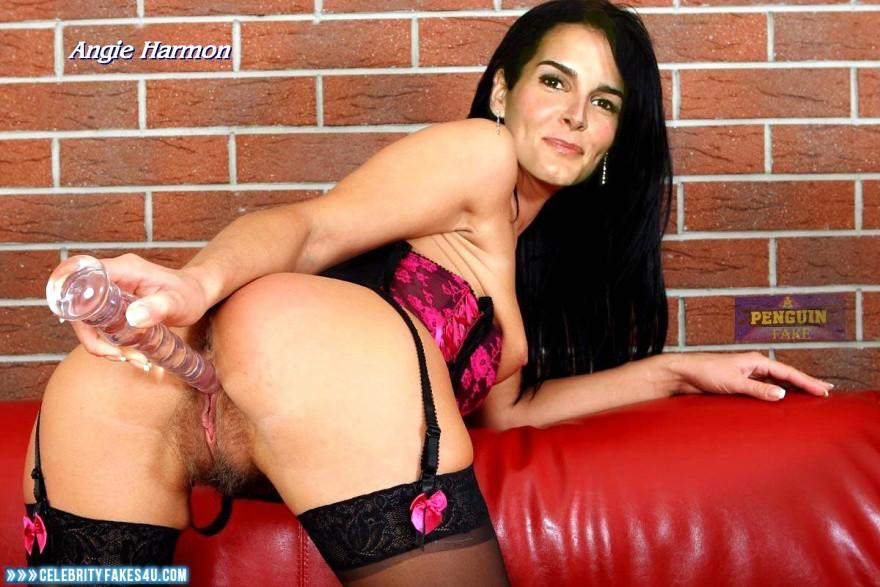 angie-harmon-anal-porn