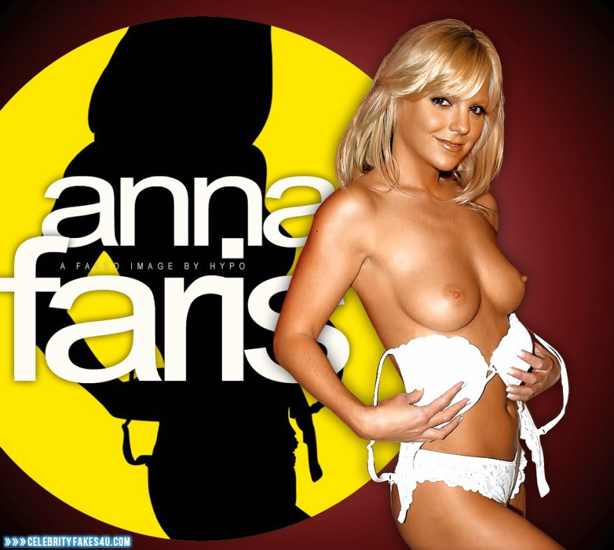 anna-faris-sexxy-pics-mexican-women-with-giant-boobs