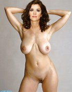 Anna Friel Nude Body Large Tits 001