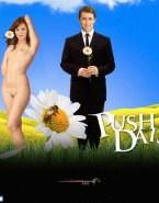 Anna Friel Pushing Daisies Small Boobs Naked 001