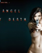 Anna Friel Tits Movie Cover 001