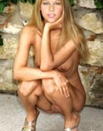 Anna Kournikova Nudes Naked 001