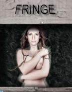 Anna Torv Boobs Squeezed Fringe (tv Series) Porn 001