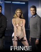 Anna Torv Hot Tits Fringe Naked 001