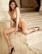 Anne Hathaway Camel Toe Hot Tits Xxx 001