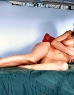 Anne Hathaway Naked Nsfw 001