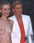 Anne Heche Voyeur Lesbian Fake 001