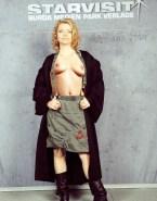 Annette Frier Nude Fake-003