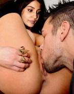 Anushka Sharma Sideboob Pussy Eaten Naked 001