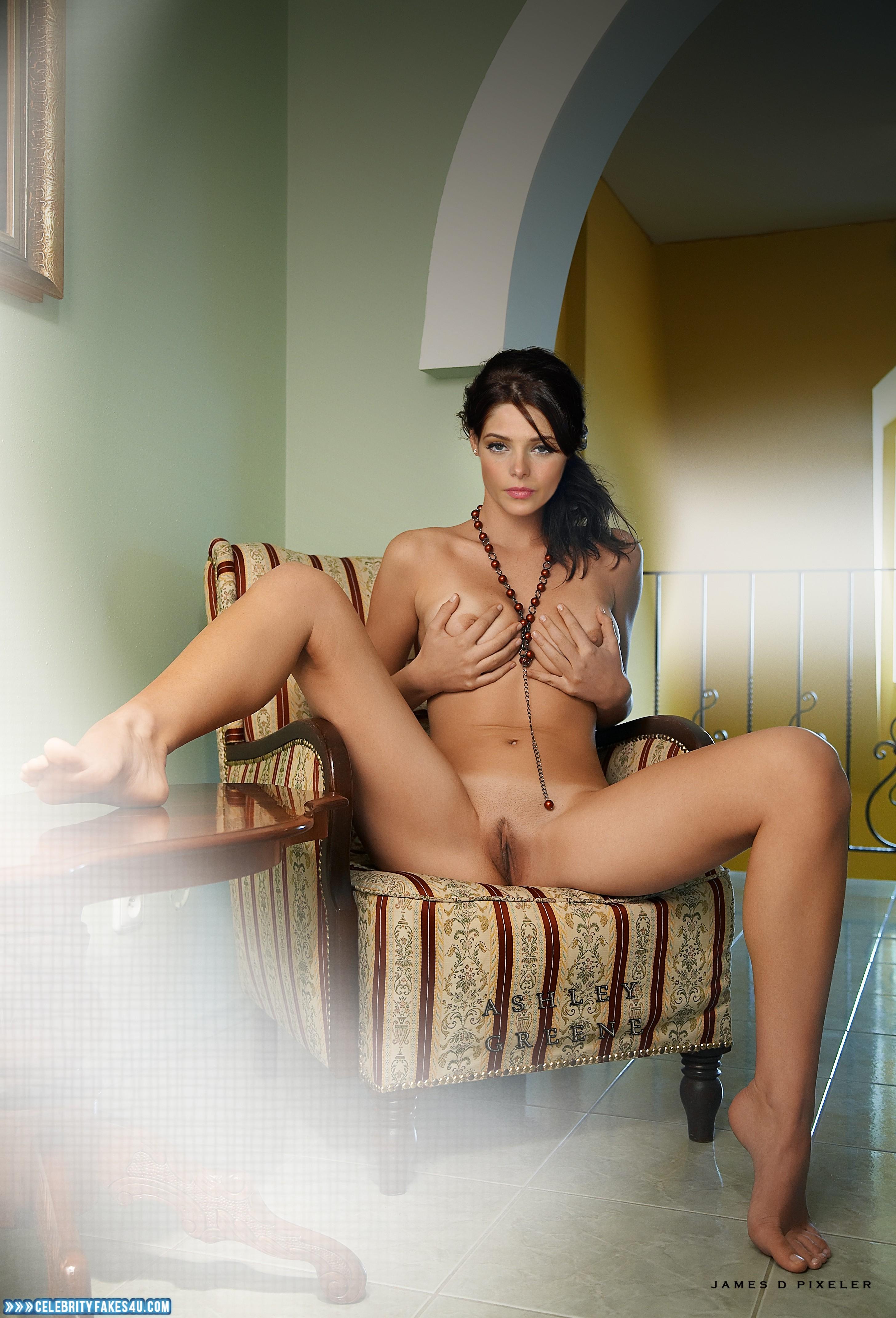 Ballerina fetish pics